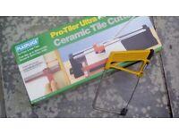 Tile Cutter - Plasplug