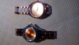 LBVYR Ladies watches