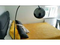 Ensuite Double Bed Room is available to rent in West Drayton UB7