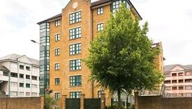 1 bedroom flat in 199 Lisson Grove