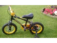 Boys first bike for sale