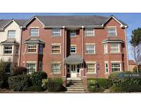 2 bedroom flat in Kentmere Road, Altrincham, WA15 (2 bed)