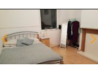 Furnished Double Room 2 Minutes from the City Centre