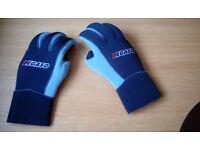 Pegaso diving gloves - medium