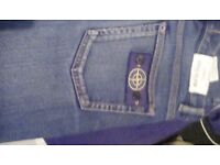 Stone island cp jumper 12 yrs mint condition reduced £75 for both