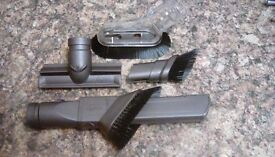 Dyson Vacuum Cleaner Tools