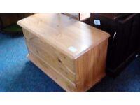 Toy box #25923 £40