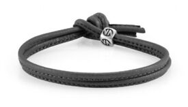 Brand New Cubiamo Bracelet from Nomination
