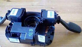 Bmw 1 series 2003 -2007E87 airbag slip ring squib steering angle sensor
