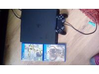 Ps4 500gb cheap 150 no offers