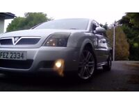 **VAUXHALL VECTRA - CDTDI SRI !!**6 speed **3 MONTHS MOTor SWAP + cash my way* - £490ono
