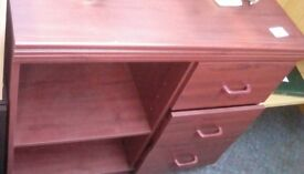 Desk #31266 £25