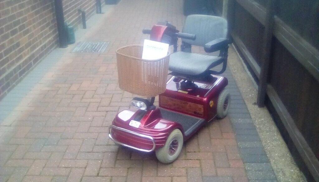Shoprider | in Northampton, Northamptonshire | Gumtree