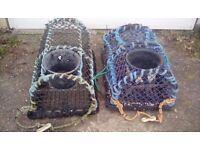 Lobster Pots Stuff For Sale Gumtree