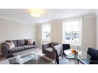 2 bedroom flat in Somerset Court, Lexham Gardens, High Street Kensington, London W8