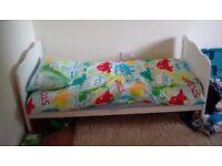 2xcot beds