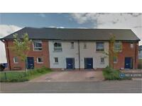 2 bedroom house in Elmfoot Grove, Glasgow, G5 (2 bed)