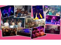 Bar and Club staff wanted in Kos, Greece!