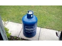 Calor gas for sale