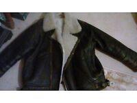 Motor bike jackets for sale