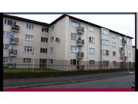 NEWLY DECORATED FLAT TO LET PRESTON