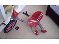 Childs Bike/Trike
