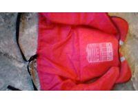Typhoon lifejacket -100N