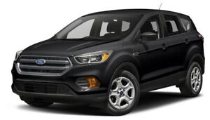 2019 Ford Escape SE SE - 4WD