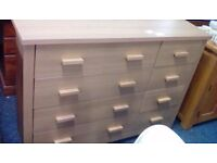 Chest Of Drawers #29862 #89