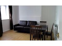 A fantastic 3 bedroom flat in Bow