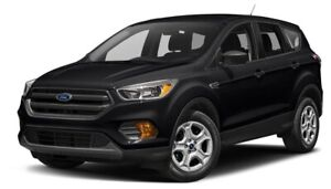 2018 Ford Escape SEL 4WD, HEATED LEATHER SEATS , PANORAMIC RO...