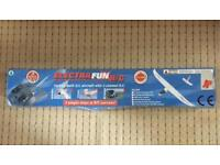Radio controlled plane for sale