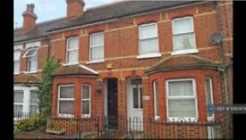 3 bedroom house in Lincoln Road, Reading , RG2 (3 bed) (#1080474)