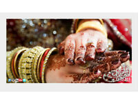 Photographer & Videographer for weddings - receptions - parties - Mehndi Photography & Videography