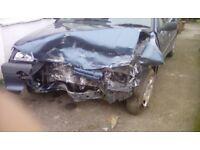 Peugeot 205,305,306,405 spares breaking