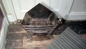 Fire grate for sale