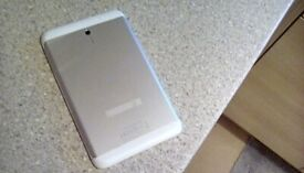HUAWEI S7 721 W TABLET AND KINDLE FIRE BOTH RESET AND WORKING FINE £20 THE PAIR