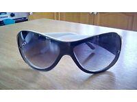 Ladies Autograph Sunglasses