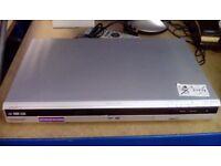 Sony DVD Recorder #30273 £10