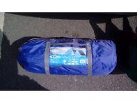 Tent gelert tornado 4 man/ lady