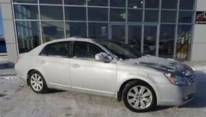 2007 Toyota Avalon - MUST GO!! SAVE $3500!!! -