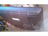 Jvc plasma tv for sale