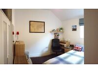2 bed 2 bath apartment to rent in Epsom Park Views Estate