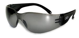 Wraparound Glasses/Sunglasses 4 Cricket Cycling Golf Running Shooting Ski Tennis