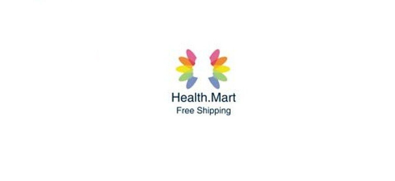 Health Mart India