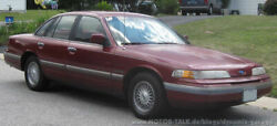 1280px-1992-ford-crown-victoria-lx