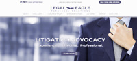 Paralegal Services ... Experienced, Effective, Professional