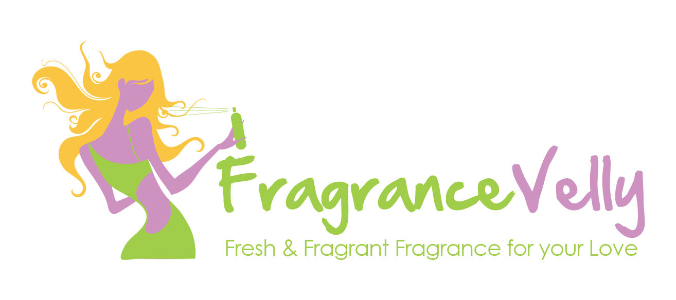FragranceVelly