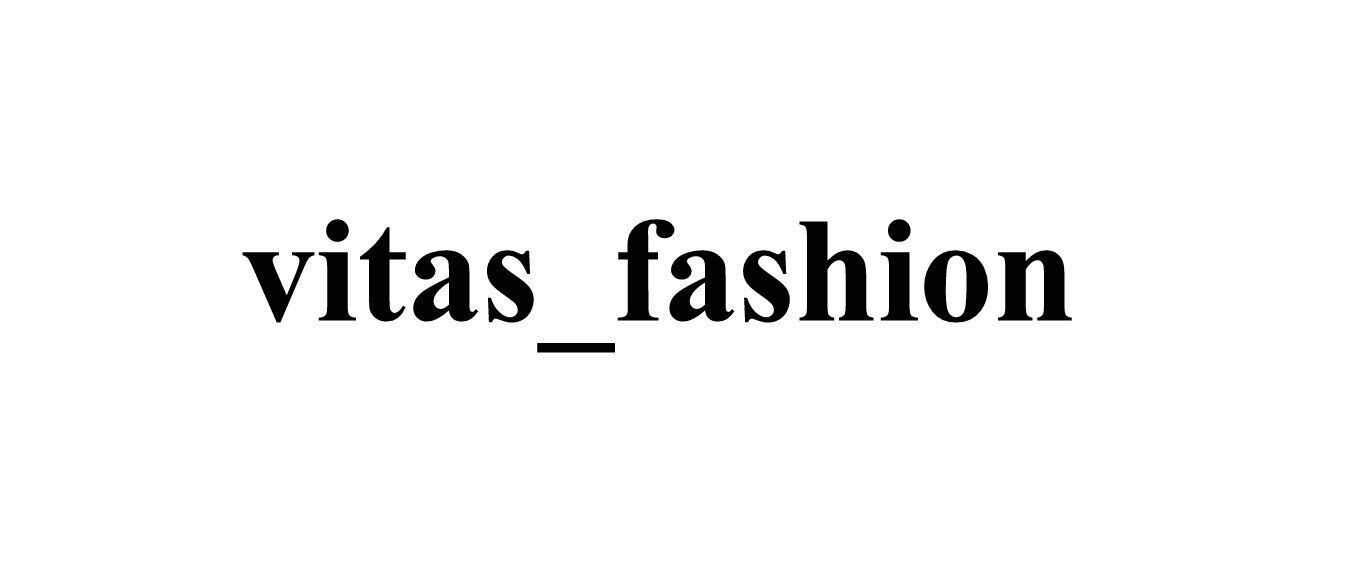 vitas_fashion