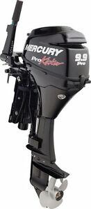 ALL IN STOCK MERCURY OUTBOARDS ON SALE
